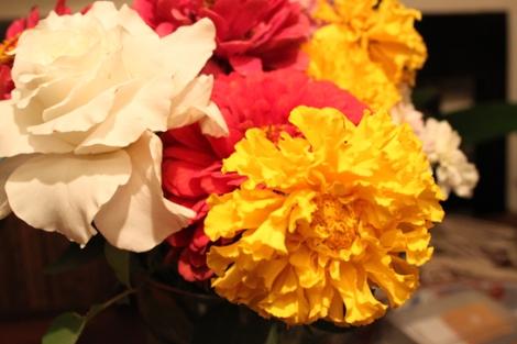 fotos-bouquets-mercedesmoreno03