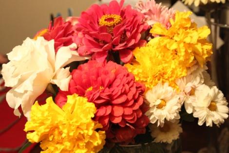 fotos-bouquets-mercedesmoreno04