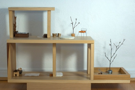 Made-by-Joel-Modern-Dollhouse-01