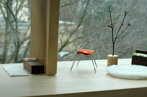 Made-by-Joel-Modern-Dollhouse-2