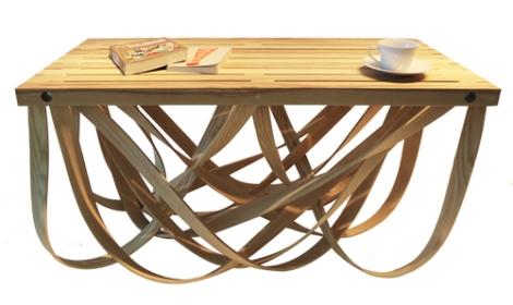 mesa-yvette-cox01