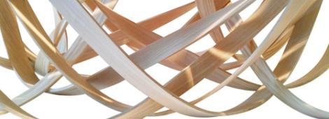 mesa-yvette-cox02