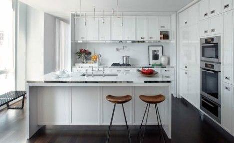 apartamento-nbeckstedtstudio02