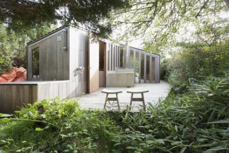 Jardín ecológico 2