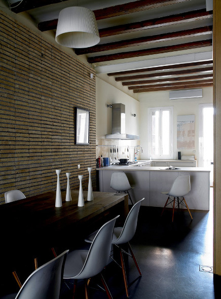 loft-barcelona03