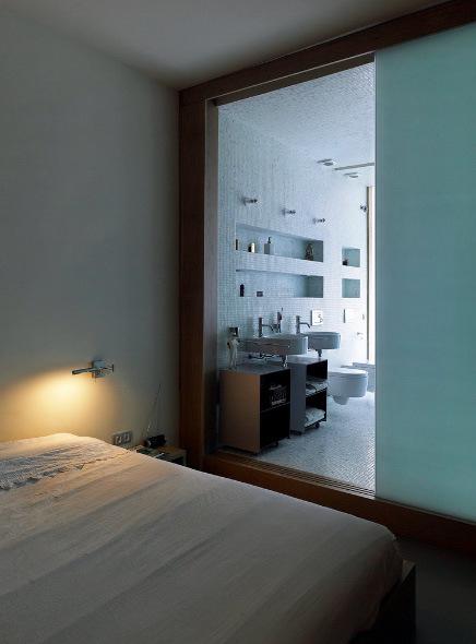 loft-barcelona04