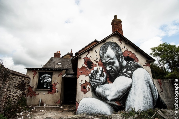 3D-Street-Art-in-Rennes-France