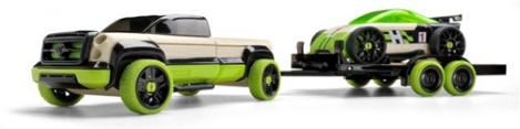 automoblox truck