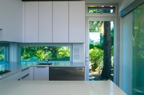 L41 - House - cocina